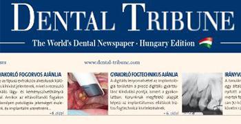 Capture-dental-tribune