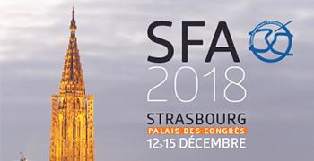 SFA-2018