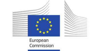 Comission-européenes