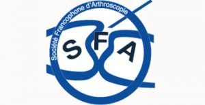 SFA-2019