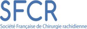 sfcr-logo.png