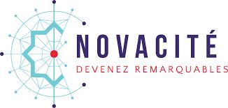 Novacité-logo