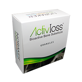 activioss_granules_v2
