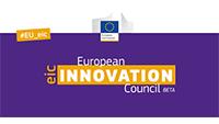 eic_innovation