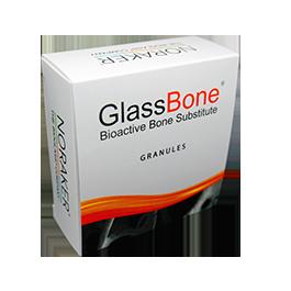 glassbones_granules_v2