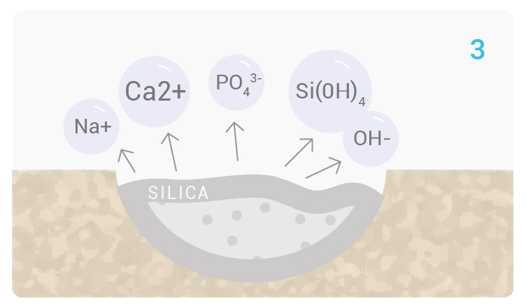 noraker_schema_bioglass_synthes3d_v4-03