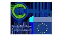 logo_eit_new