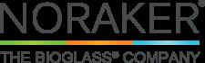 noraker-logo